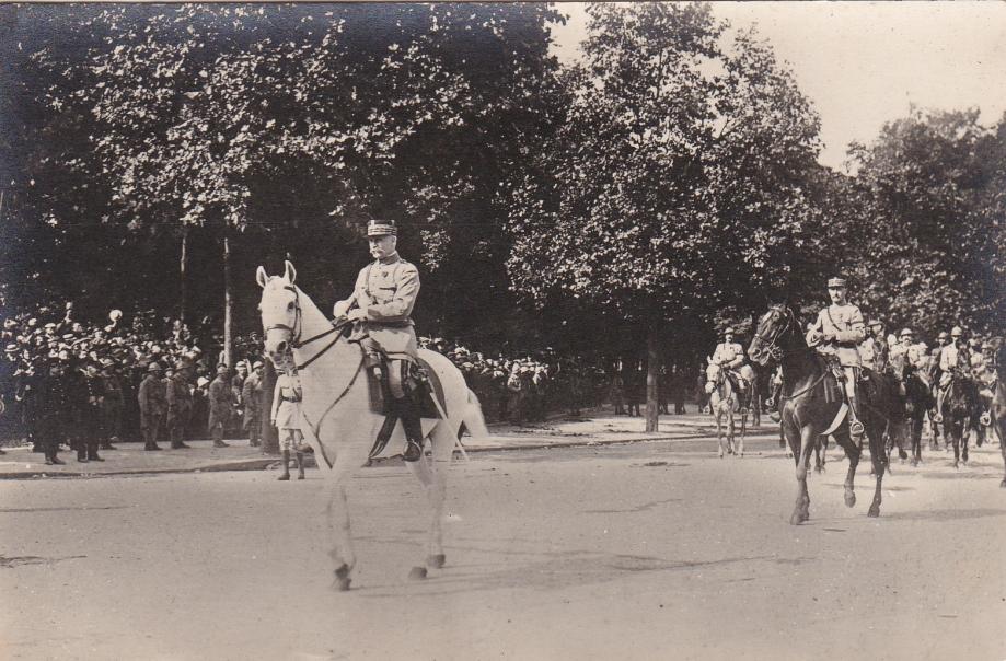 Victoire 1919-5.jpg