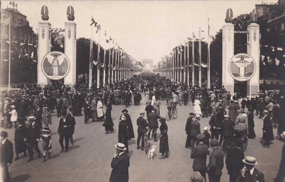 Victoire 1919-16.jpg
