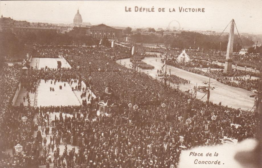 Victoire 1919-13.jpg