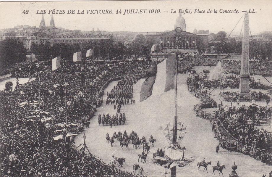 Victoire 1919-6.jpg