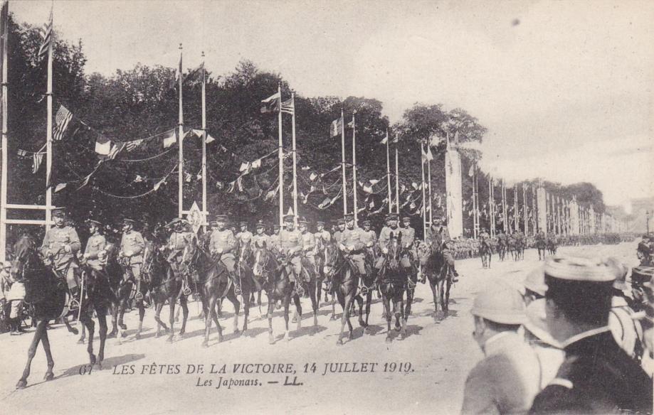 Victoire 1919-15.jpg