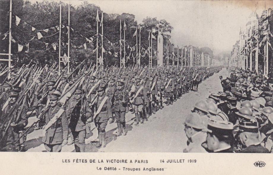 Victoire 1919-2.jpg