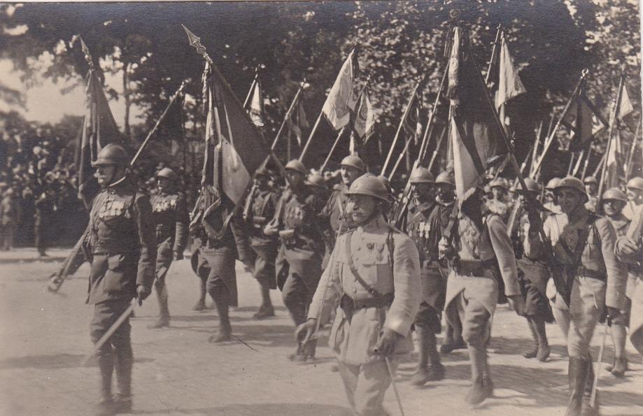 Victoire 1919-17.jpg