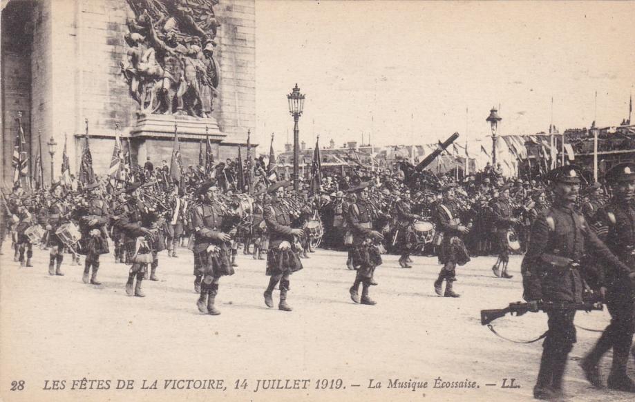 Victoire 1919-18.jpg