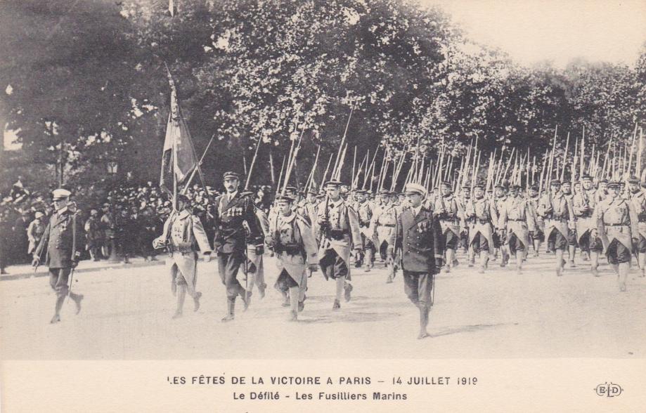 Victoire 1919-14.jpg