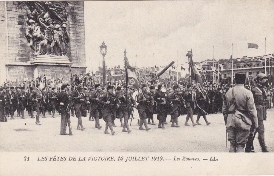 Victoire 1919-3.jpg