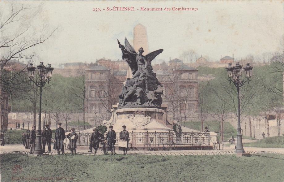 42. Etienne (St) A.jpg