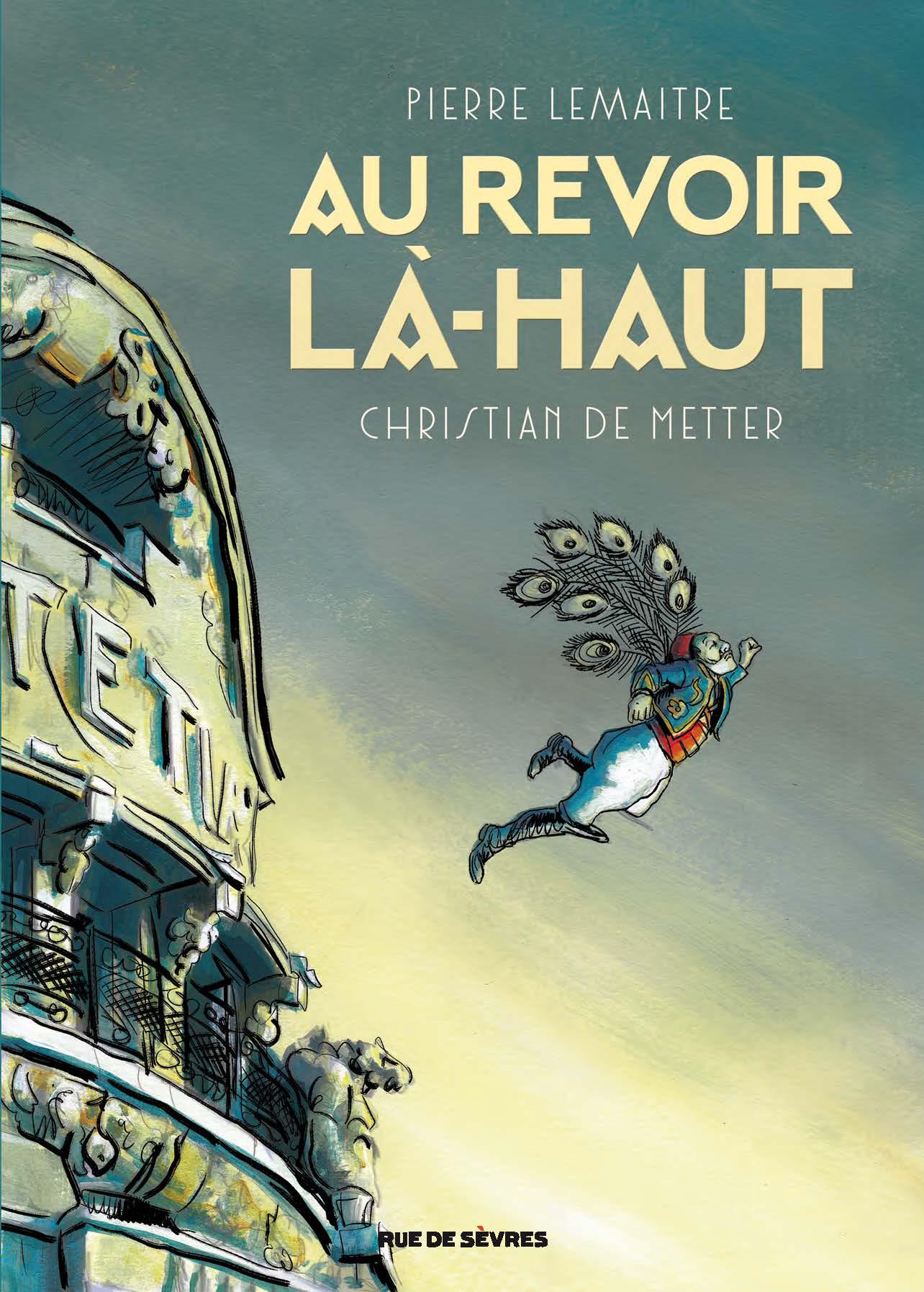 Au Revoir 3.jpg