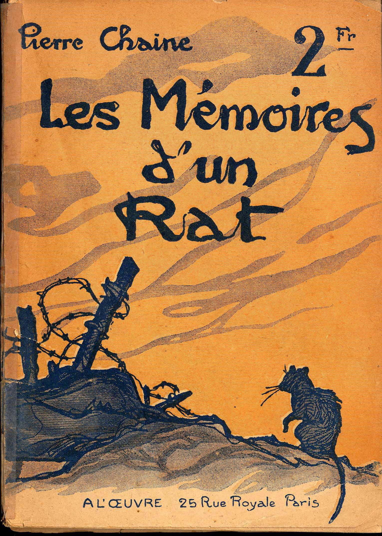 Mémoires d'un rat.jpg