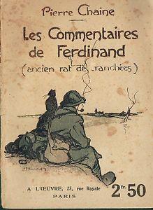 Commentaires de Ferdinand.jpg