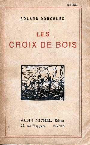 Croix de bois 0.jpg