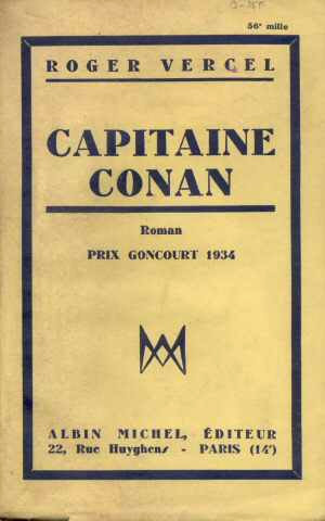 Capitaine Conan 0.jpg