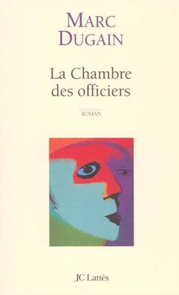 Chambre des officiers 0-1.jpg