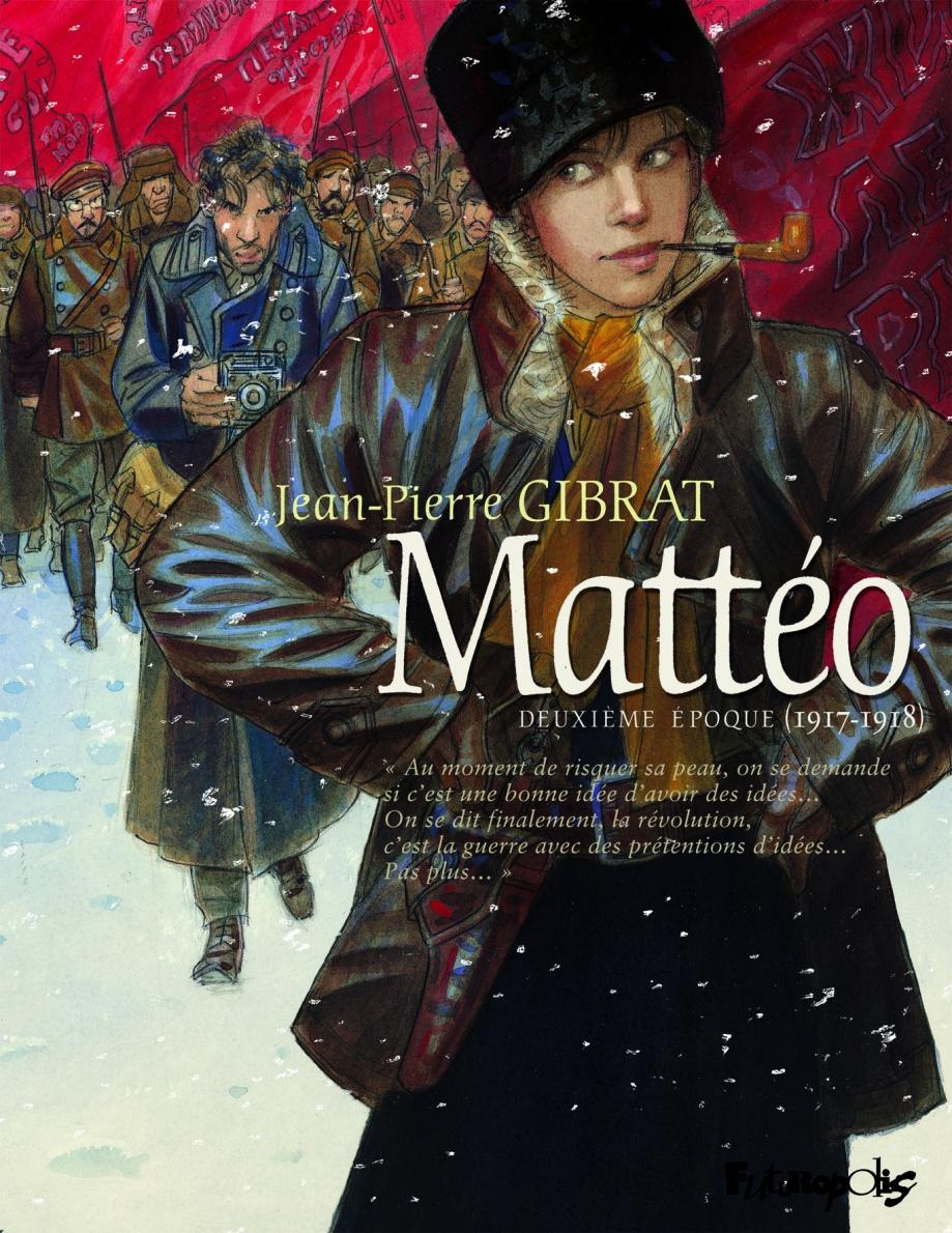Matteo 2.jpg