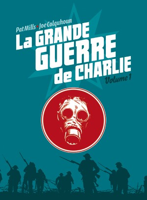 Grande guerre de Charlie 1.jpg