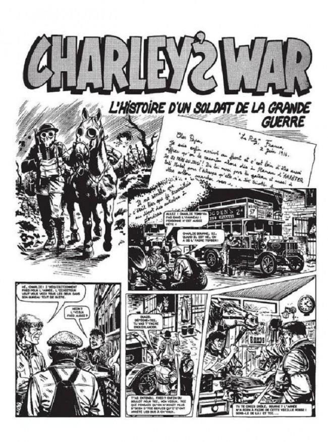 Grande guerre de Charlie 1b.jpg