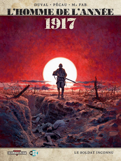 Homme année 1917-1.jpg