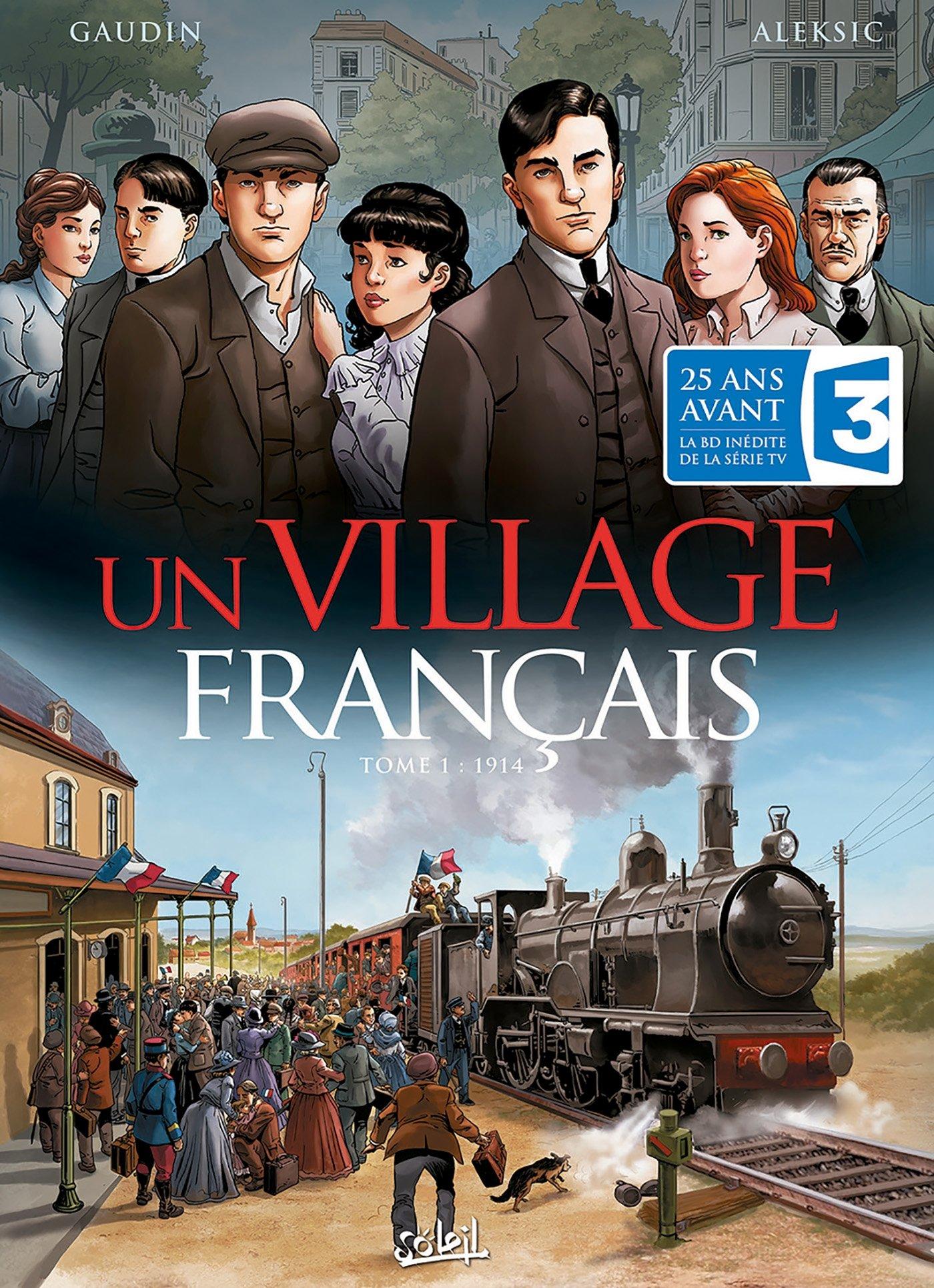 Village Français 1a.jpg