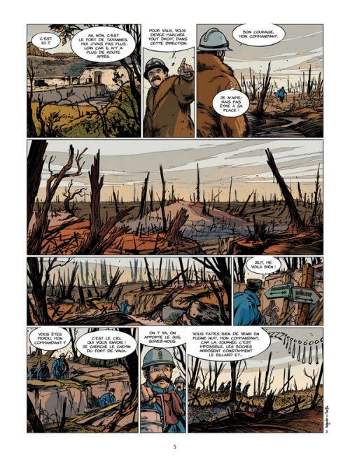 Verdun 2b.jpg