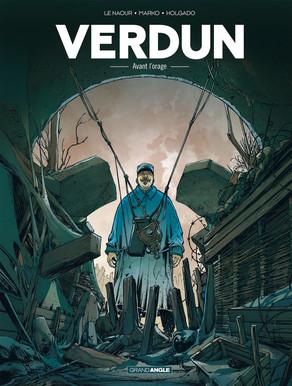 Verdun 1a.jpg