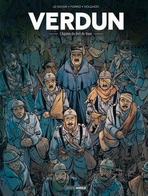 Verdun 2a.jpg
