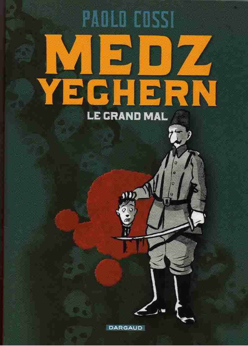 Medz Yeghern 1.jpg