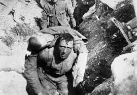 Somme 1916-1.jpg