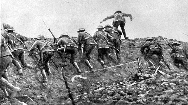 Somme 1916-3.jpg