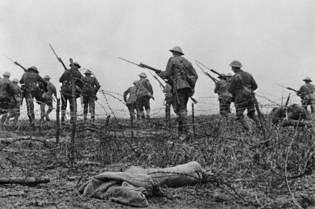 Somme 1916-2.jpg