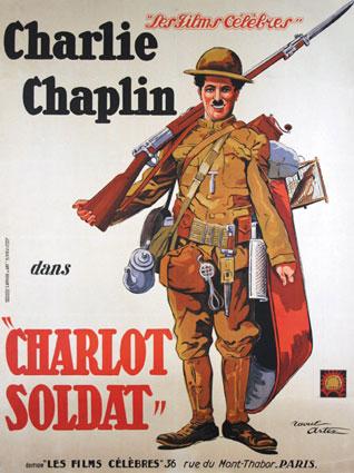 Charlot soldat 1.jpg