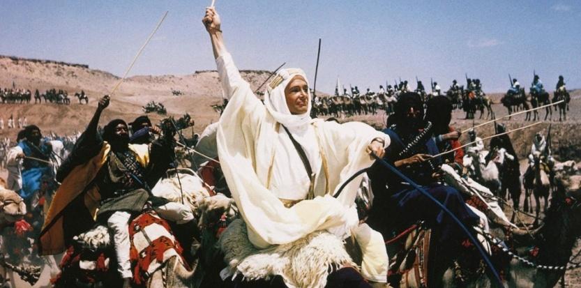 Lawrence d'Arabie 4.jpg