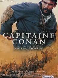 Capitaine Conan 1.jpg