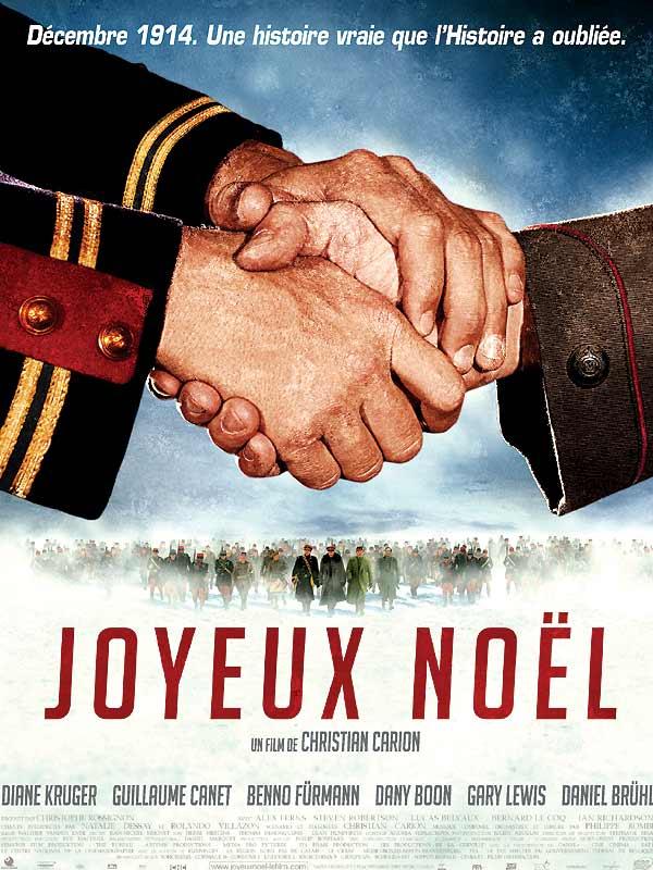 Joyeux Noel 1.jpg