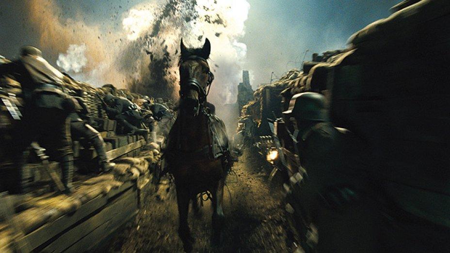 Cheval de guerre 6.jpg