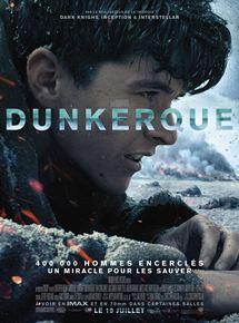 Dunkerque 1.jpg