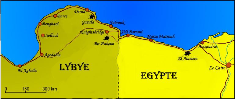 Afrika Korps (carte).jpg
