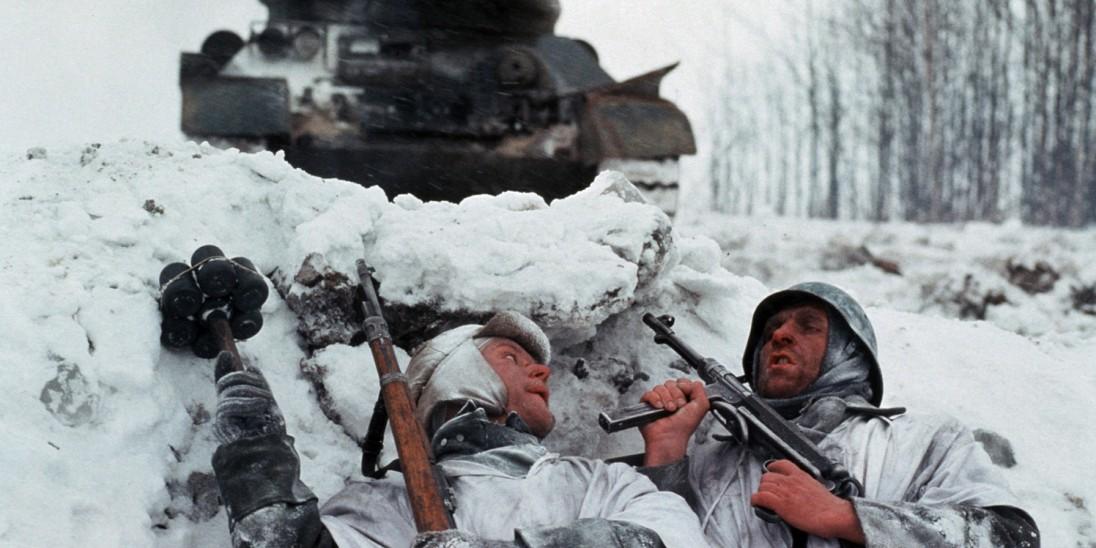 Stalingrad 2.jpg