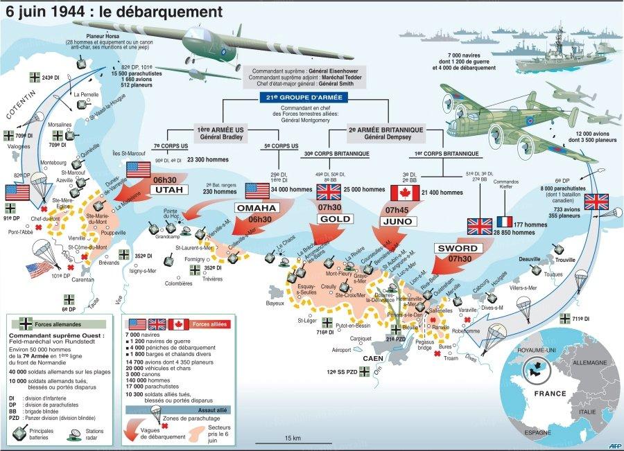 Normandie. Débarquement (carte).jpg