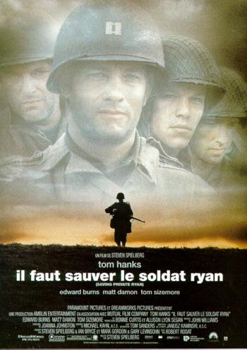 Il faut sauver le soldat Ryan 1.jpg
