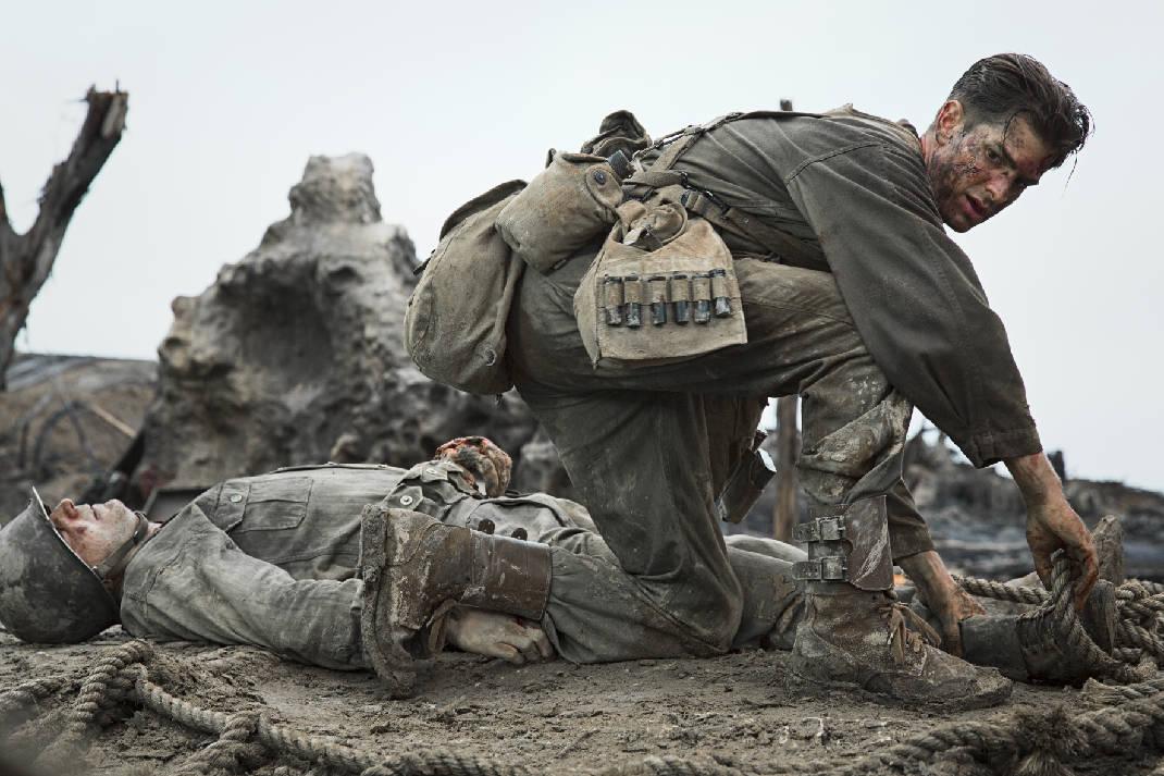 Il faut sauver le soldat Ryan 3.jpg