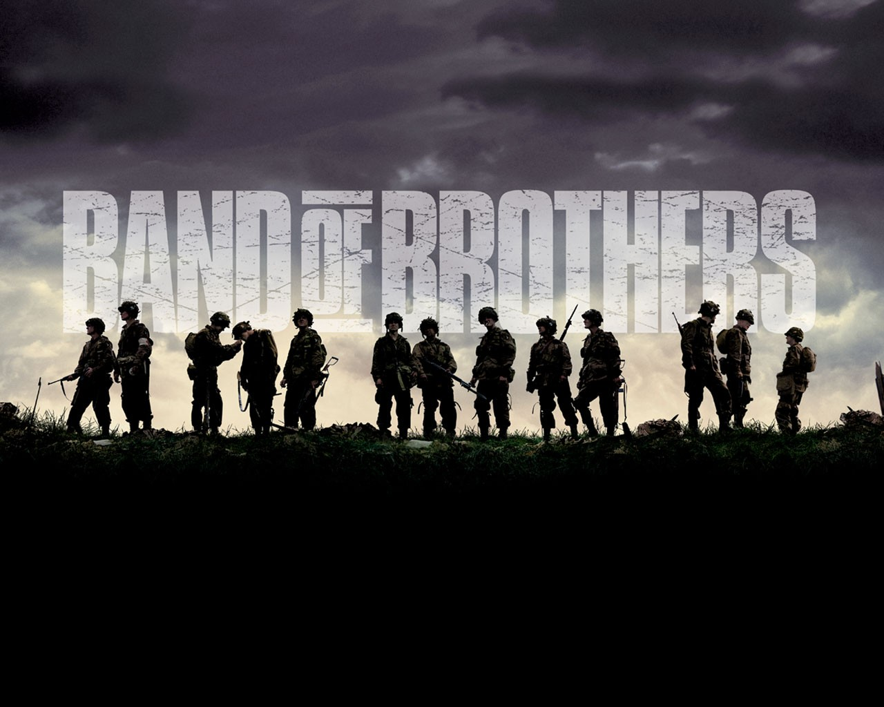 Band of Brothers 1.jpg