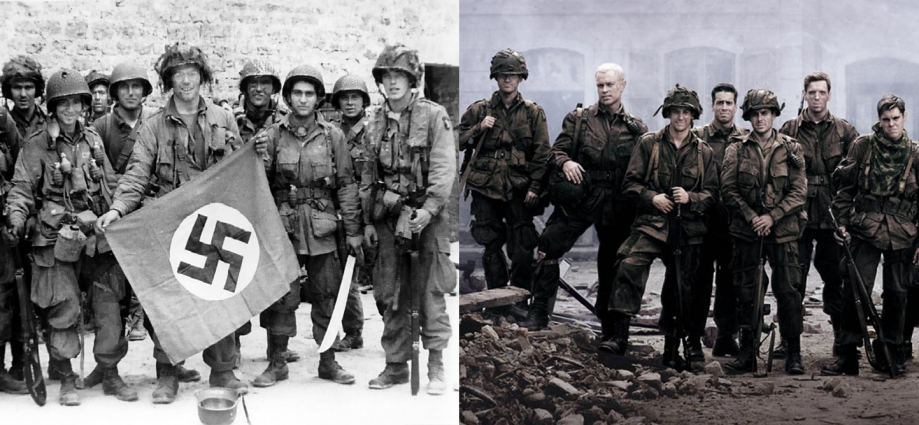 Band of Brothers 2.jpg