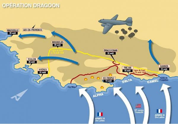 Provence. Débarquement (carte).jpg