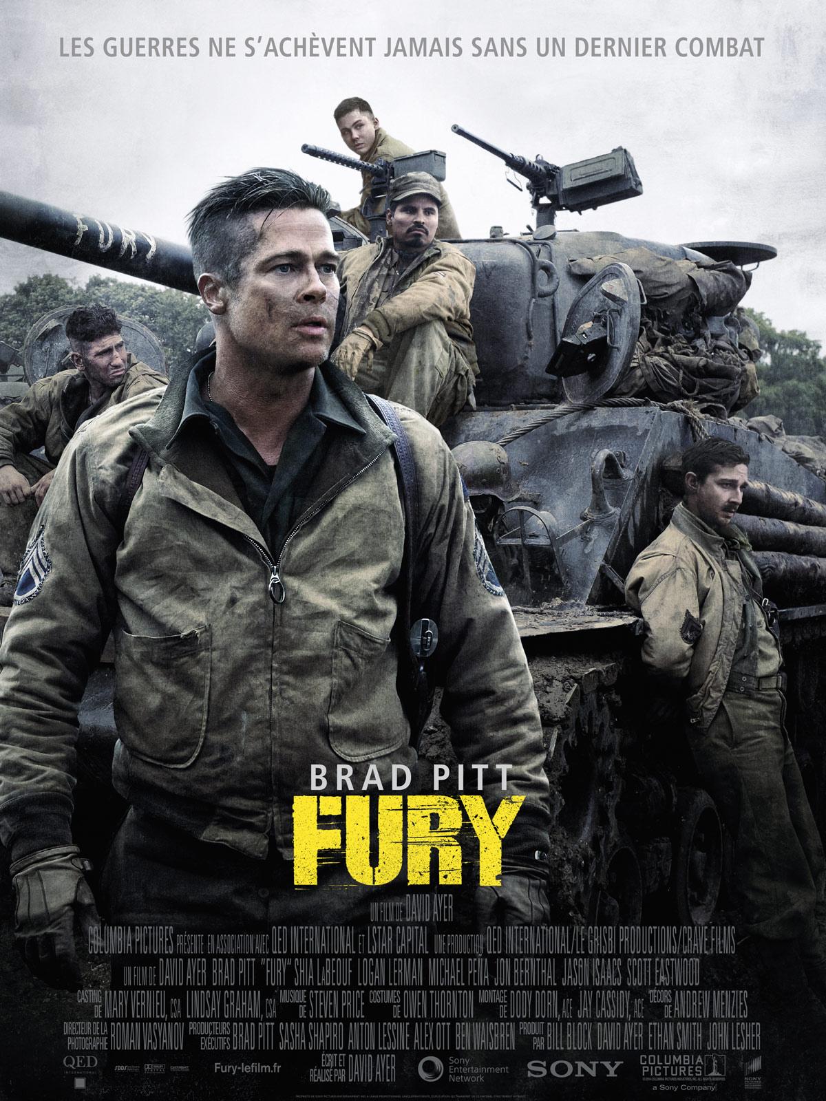 Fury 1.jpg