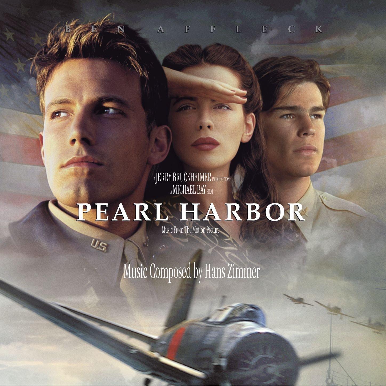 Pearl Harbor 1.jpg