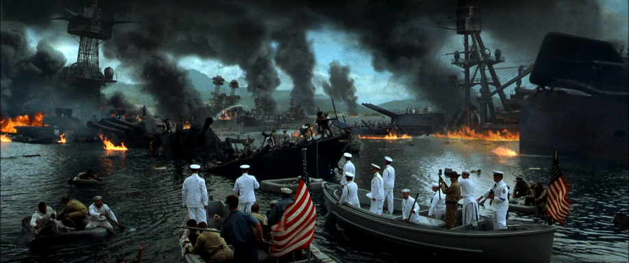 Pearl Harbor 2.jpg