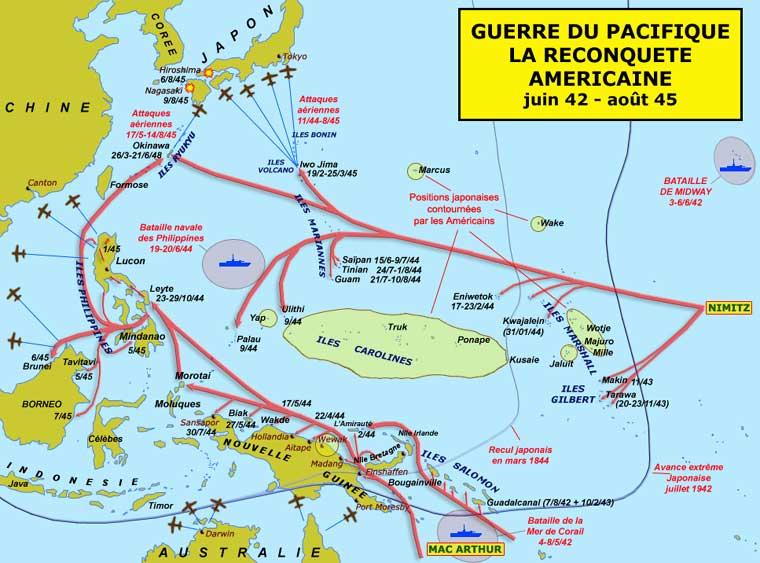 Pacifique (carte).jpg