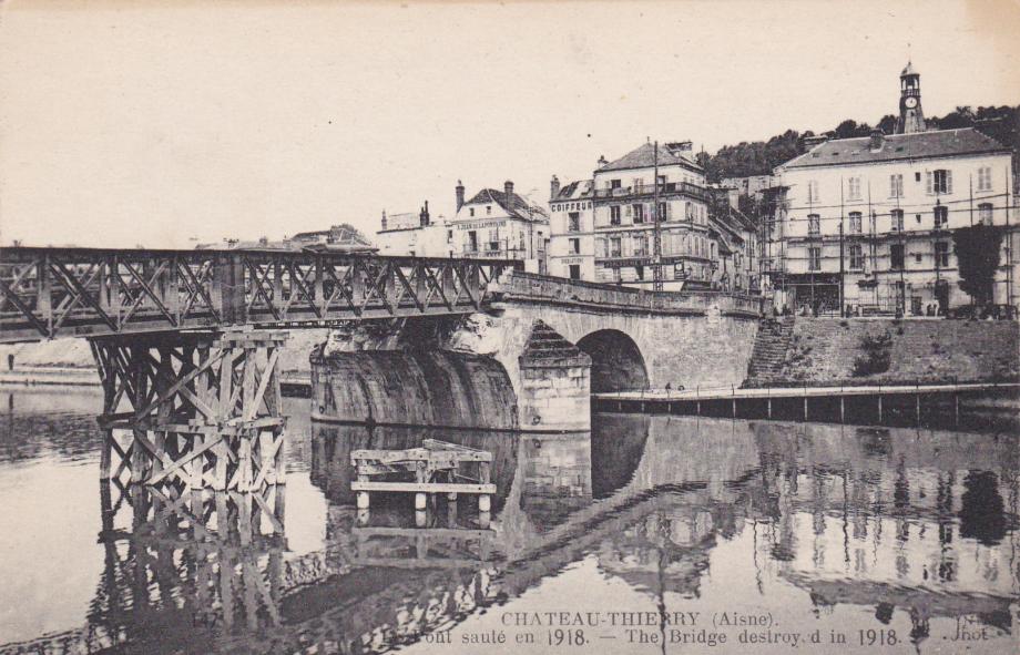 02. Chateau Thierry 2.jpg