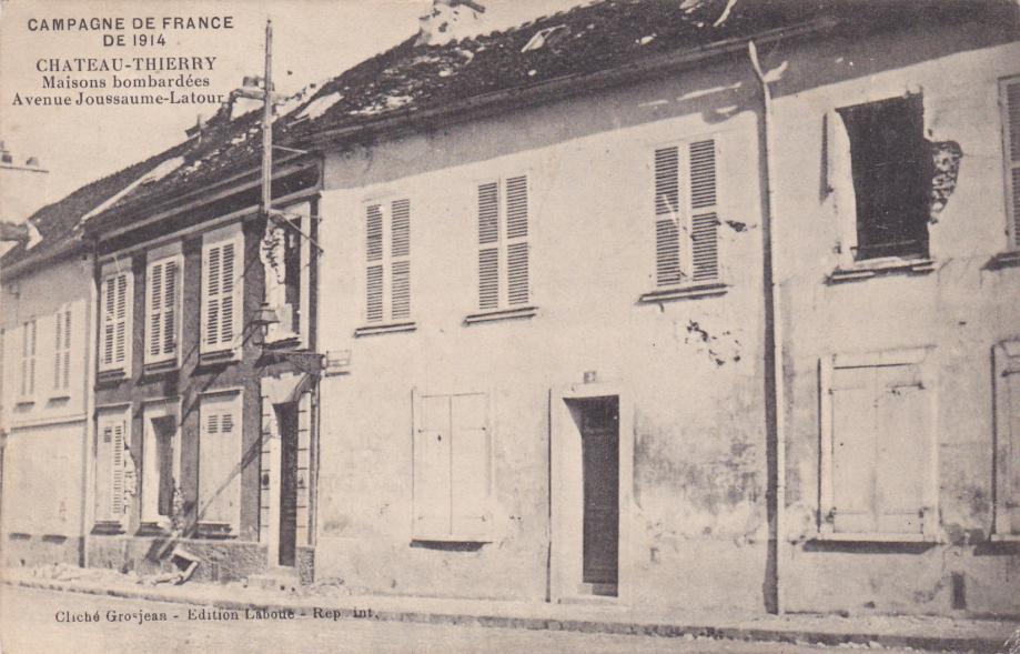 02. Chateau Thierry 4.jpg