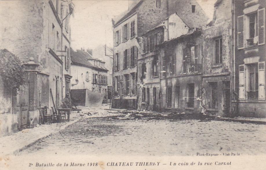 02. Chateau Thierry 3.jpg